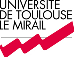 Université Toulouse II-Le Mirail