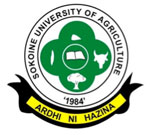 Sokoine University of Agriculture